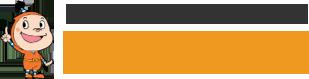 日本製 ミドリ安全 高視認性 防水帯電防止防寒コート イエロー 5L (1着) 品番:SE1124-UE-5L-作業服
